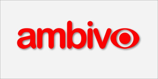 That's where Ambivo comes