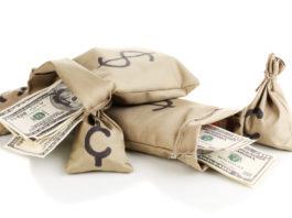 Money - Banknote