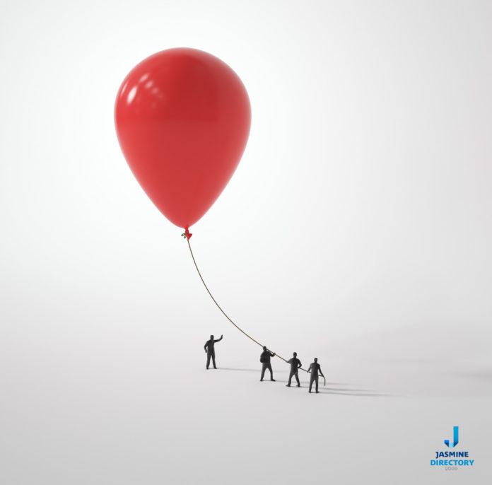 Creativity - Business