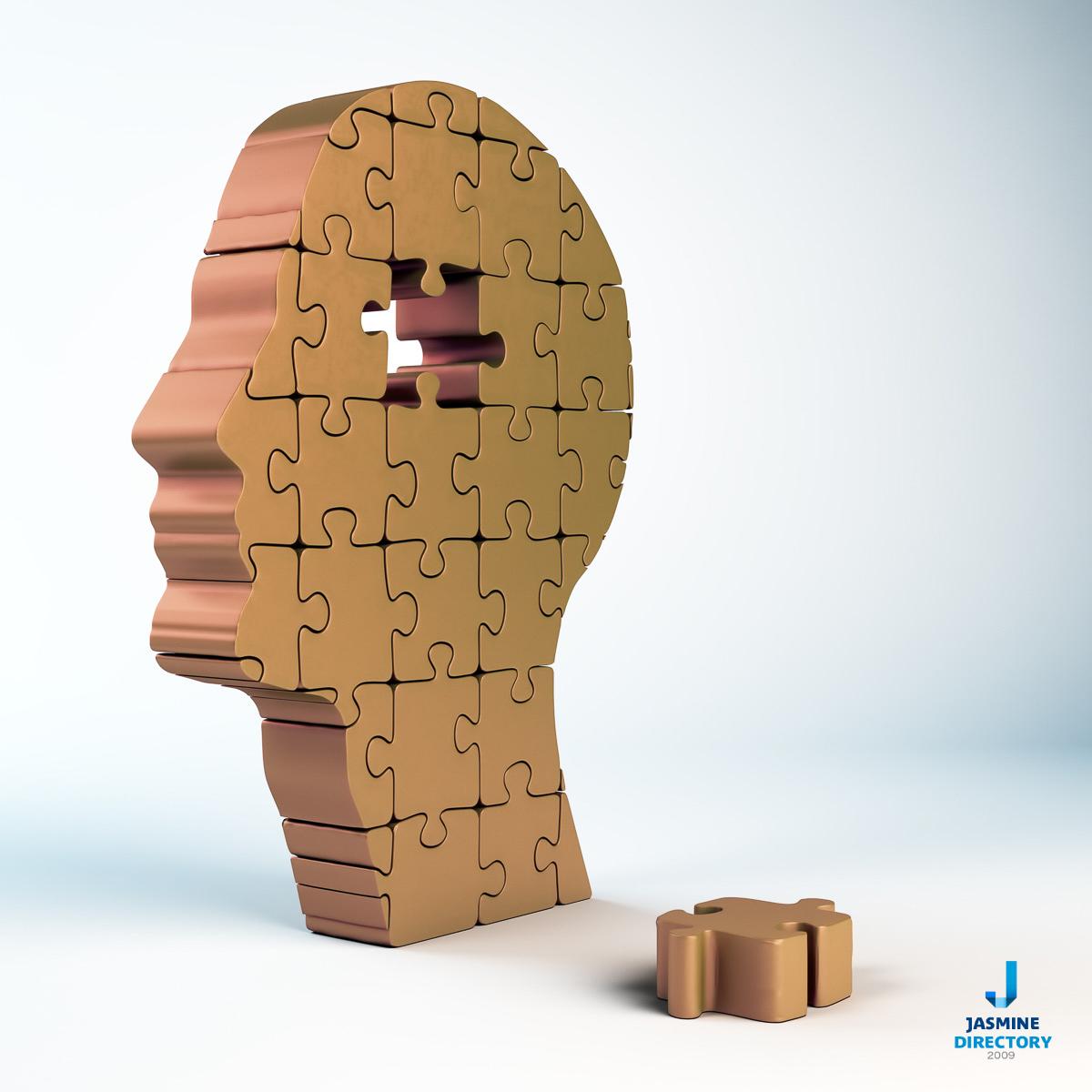 Asperger syndrome - Image