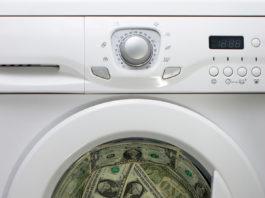Money - Money laundering