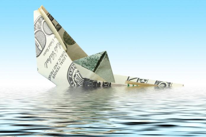Investor - Quantitative easing