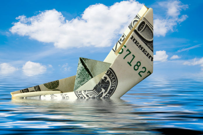 Insurance - Yacht