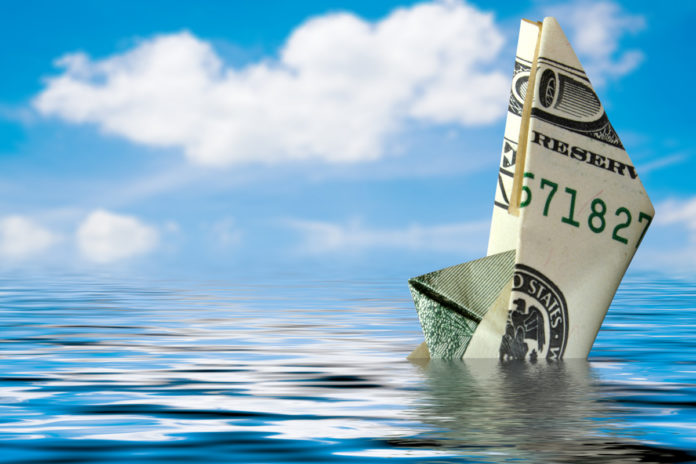 Debt - Finance