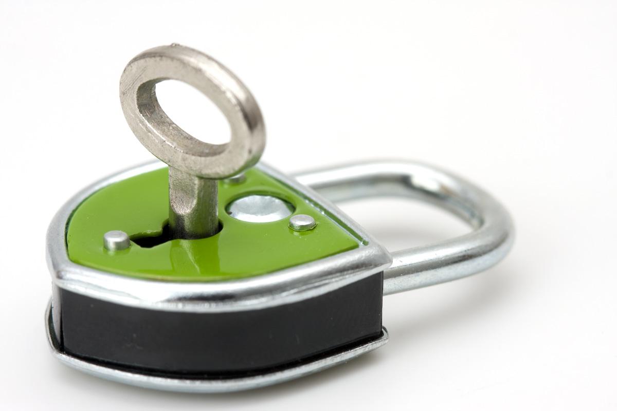 R.B.S Locks Enterprises - Lock and key