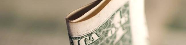 Real Estate - Finance