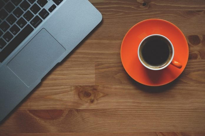 Coffee - IT Services Group