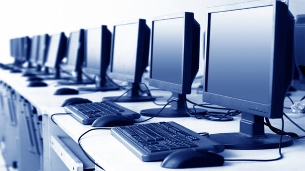 Seeking Knowledge About Laptops? You Need To Read This Article!
