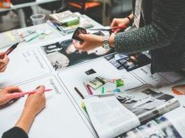 Marketing - Marketing strategy