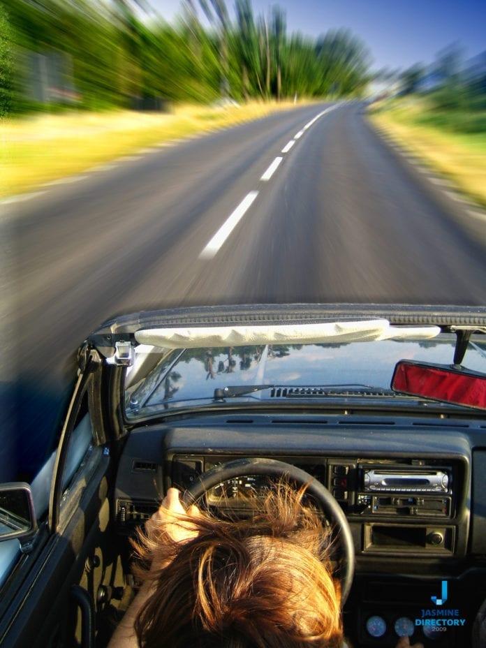 Volkswagen - Volkswagen Golf Cabriolet