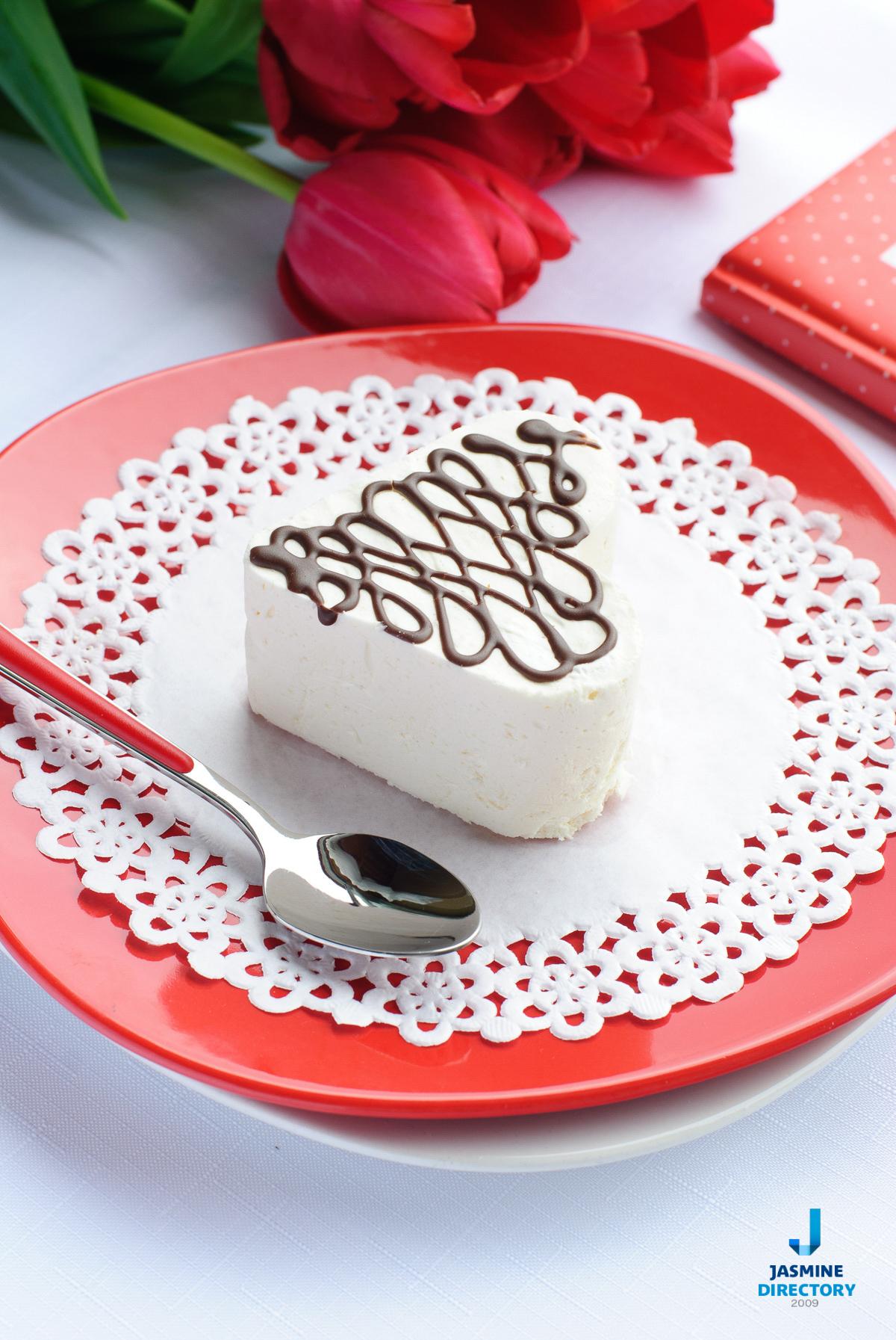 Chocolate cake - Cake