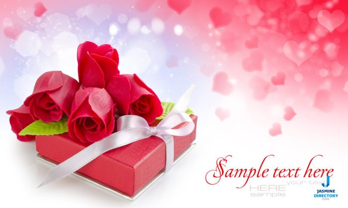 Birthday - Image