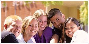 Teens Directory