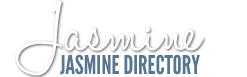 Jasmine Business Web Directories: General SEO