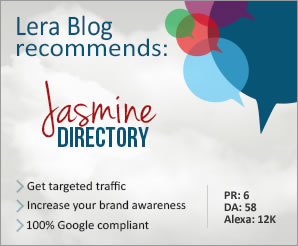 Jasmine Web Directory