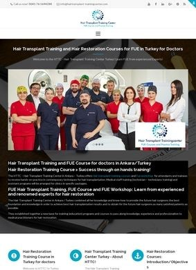 http://www.hairtransplant-trainingcenter.com