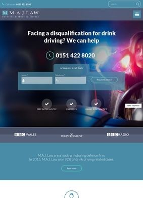 Drink Driving Solicitor.co.uk