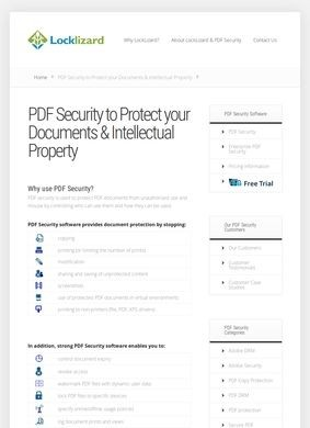 PDFSecurity.org
