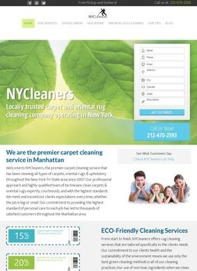 NYCleaners