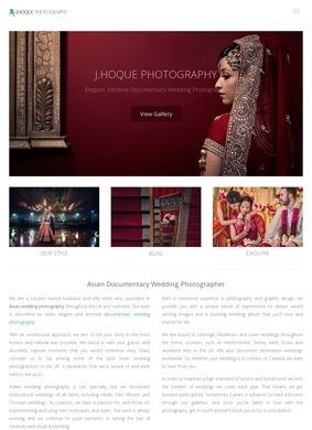 J.Hoque Photography