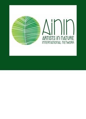 Artists in Nature International Network